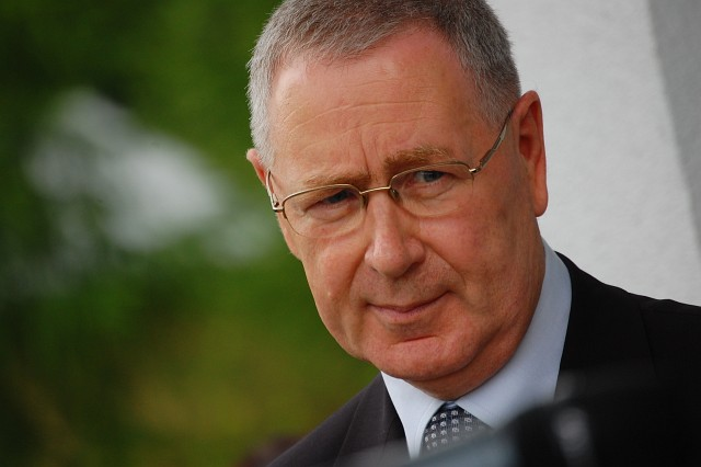 Stanisław Pankiewicz