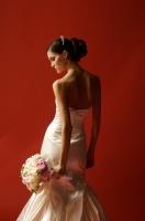 Udane wesele: Żeby nikt nie ziewał