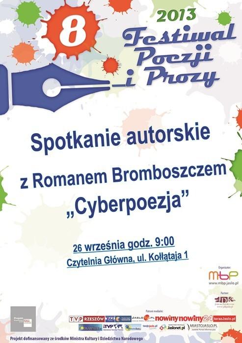 """Polski! Po-wiedz to!"""" w MBP"""