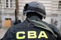 Prezes jasielskiej fabryki armatur aresztowany
