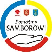 Pomóżmy Samborowi