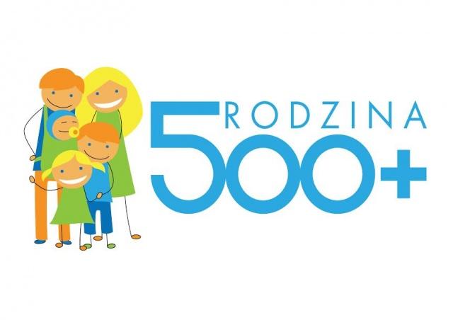 """Program """"500+"""": MOPS w Jaśle informuje o szczegółach"""