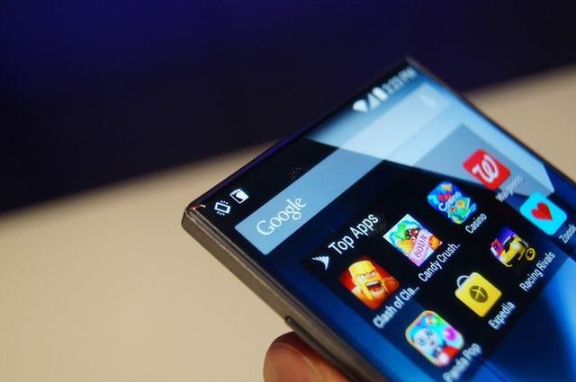 Android kontra Windows Mobile. Kto wygra starcie gigantów?