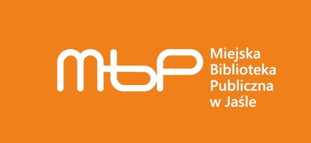 Przeprowadzka MBP w Jaśle – Biblioteka Główna nieczynna do odwołania