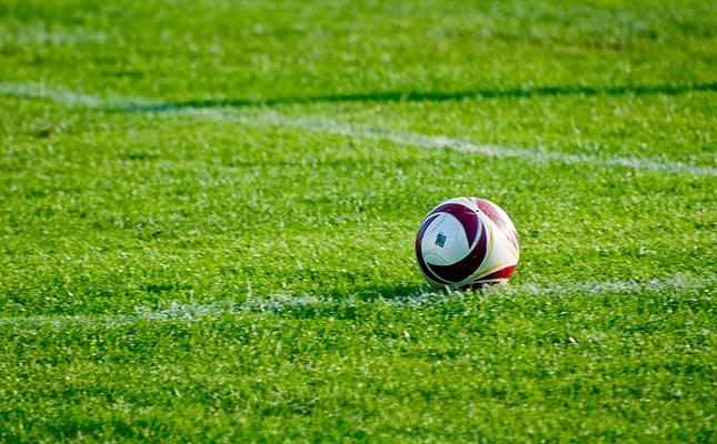 Zwycięstwo 1:0 w meczu z Iwonką Iwonicz na inaugurację rundy wiosennej