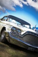 Rejestracja samochodu jako zabytek – czy się opłaca?