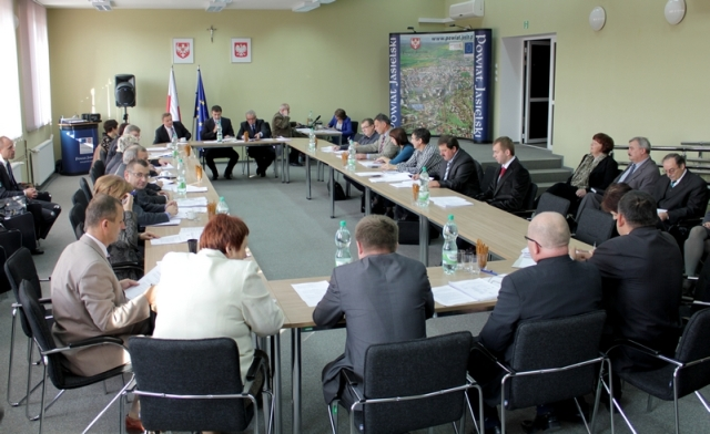 Powiat otrzyma dofinansowanie na modernizację szkół