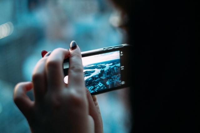 OWU w ubezpieczeniach smartfonów - przeczytaj koniecznie