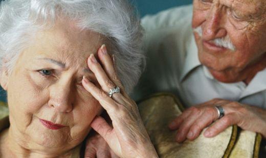 Masz skończone 67 lat? Nie dostaniesz wyższej emerytury!