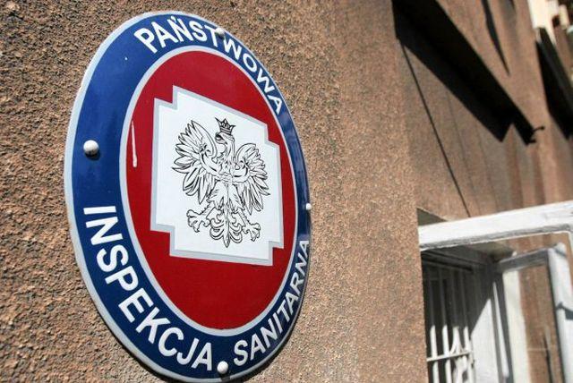 Sanepid przestrzega: w Niegłowicach wykryto przypadek wścieklizny