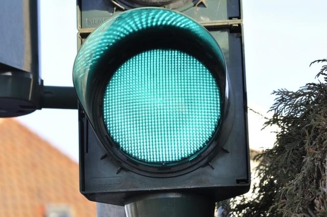 Kierowcy pod nadzorem, czyli jak przedsiębiorstwa transportowe kontrolują pracowników