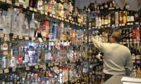 Zakaz sprzedaży alkoholu na stacji paliw