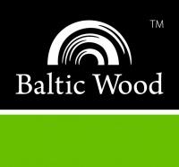 Baltic Wood: dynamiczny rozwój firmy z Jasła