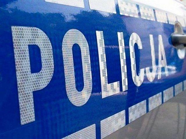 Policja zaprasza na debatę na temat bezpieczeństwa