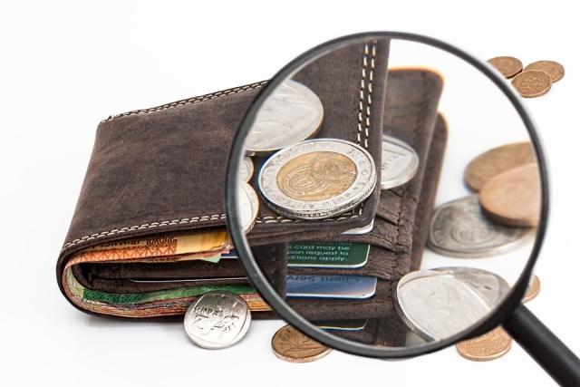 Jak zaoszczędzić kupując online