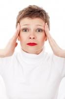 Cierpisz na migreny? Dowiedz się, ile kosztuje Cię Twoja choroba