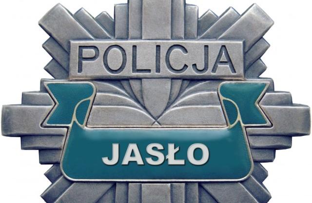 Policyjne podsumowanie sierpnia na terenie powiatu