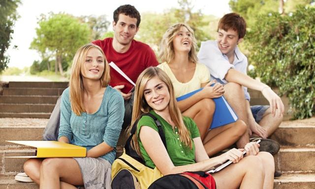 Francuski styl życia – nauka francuskiego