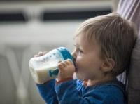 Co dalej z ceną mleka na Podkarpaciu