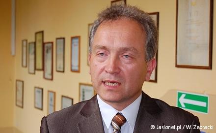 Stanisław Mazdan