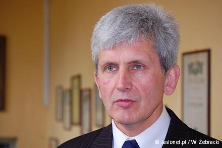 Zbigniew Waszkiel