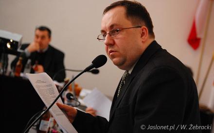 Krzysztof Czeluśniak