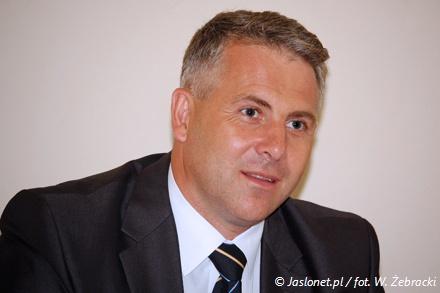 Piotr Tomański