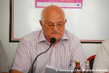 Zdzisław Dziedzic