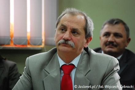 Tadeusz Górczyk